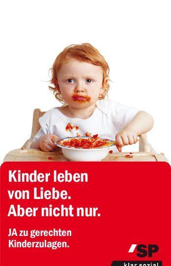 ana.words, leckerschmecker